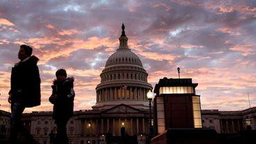 Elections Midterms aux USA: notre correspondante à Washington répond à vos questions ce vendredi à partir de 13h30