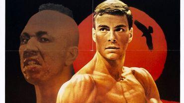 """Un remake de """"Kickboxer"""" est en projet et pourrait donner lieu à une nouvelle franchise de films"""