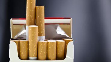 Les résultats suggèrent que le tabagisme n'est pas responsable des télomères plus courts observés chez les fumeurs adultes.