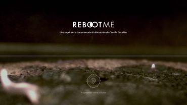 RebootMe.fr