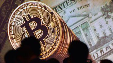 A son lancement, en février 2009, un bitcoin ne coûtait que quelques cents