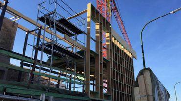 La Confédération Construction Luxembourg lance un appel aux communes