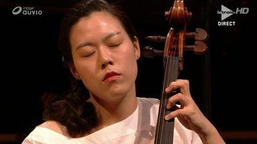Seungmin Kang