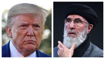 Afghanistan: Etats-Unis et talibans devraient bientôt reprendre le dialogue