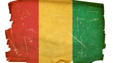 Guinée: plus de 50 corps identifiés après deux jours de violences