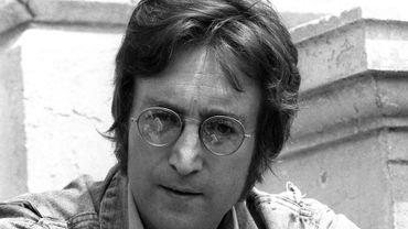 John Lennon, assassiné devant son immeuble en bordure de Central Park à New York le 8 décembre 1980, aurait eu 75 ans cette année