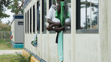 Fedasil confronté à un manque de places d'accueil pour les demandeurs d'asile