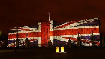 Les Anglais craignent par dessus tout que le pouvoir supranational de l'Europe prenne le pas sur leur souveraineté nationale..