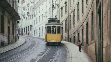 Coronavirus: Les écoles aussi fermées au Portugal à partir de lundi