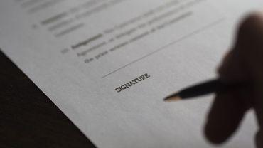 Le contrat zéro heure en 5 questions