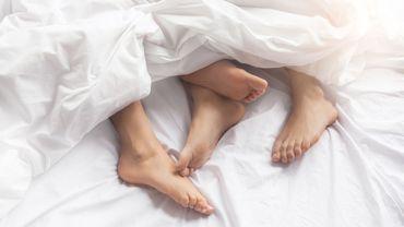 Le calendrier de l'avent érotique pour les couples qui n'ont pas froid aux yeux