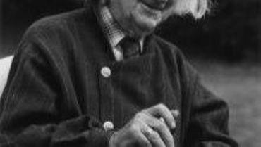 Marcel Hastir, artiste bruxellois, est décédé samedi matin