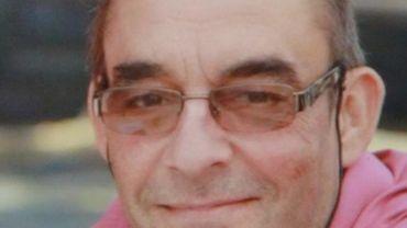 Philippe Bauffe, surnommé Pelo, était ouvrier au CPAS de Tournai