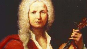 Vivaldi, le souffle de Venise - Un feuilleton inédit pour les fêtes de fin d'année