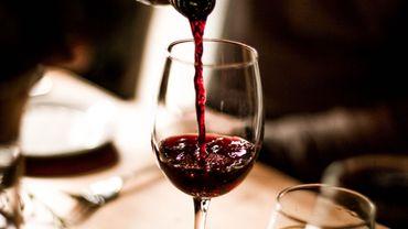 Hapiwine, une application dédiée au vin, qui apprend à connaître vos goûts