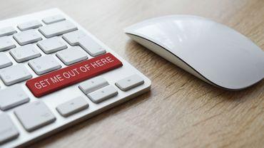 Comment éviter les arnaques sur internet ?