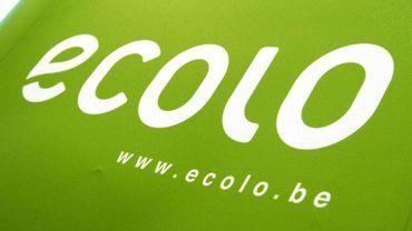 Le casting d'Ecolo à la ville de Namur est désormais connu.