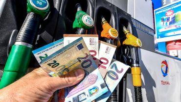 Le prix du pétrole va-t-il encore exploser?
