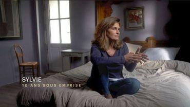 Pervers narcissiques : une violence invisible à voir dans Doc Shot