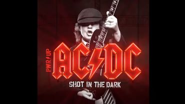 "AC/DC : le nouveau single ""Shot In The Dark"" sortira ce mercredi"