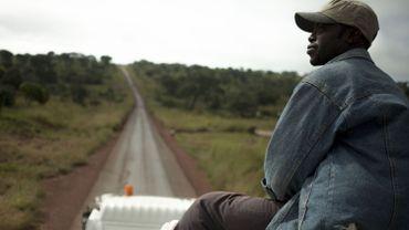 Centrafrique: un humanitaire disparu depuis cinq mois
