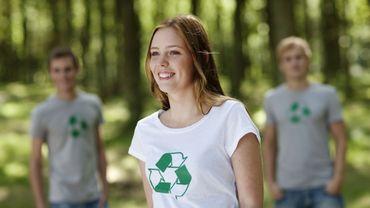 L'upcycling, une des réponses aux maux de la planète.
