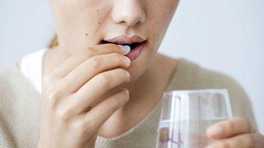 Risque possible de méningiome: nouveaux médicaments sur la sellette