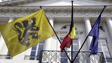 La difficile phase post-élections des partis flamands perdants
