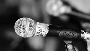 Feu vert pour un guichet unique délivrant des licences européennes de musique en ligne