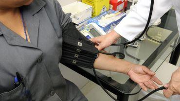 Plus d'un médecin généraliste sur trois recourt aux attestations électroniques