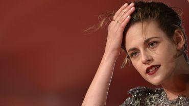 Kristen Stewart s'apprête à passer derrière la caméra