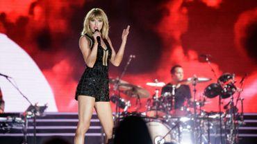 L'exposition consacrée à Taylor Swift va faire son arrivée à New York