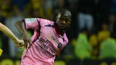 Yannis Salibur prochain renfort offensif du Standard?
