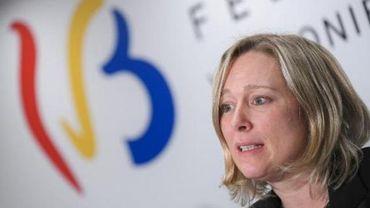 La FWB étend son soutien financier à d'autres milieux d'accueil de la petite enfance