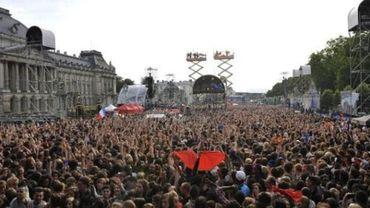 Faute de Fête de la Musique, le Conseil de la Musique soutiendra les artistes autrement