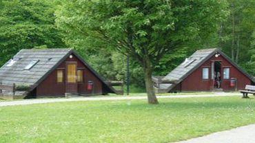 Un centre d'hébergement provisoire pour les sans abri à Arlon