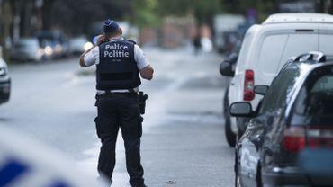 L'inspecteur en chef a publié sur Facebook des contenus islamophobes et violents.