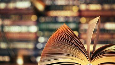 Objectif Plumes: un portail pour les lecteurs et professionnels du livre belge francophone