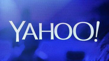 """Le groupe internet Yahoo! a annoncé que 500 millions de comptes de ses utilisateurs ont été piratés par une entité probablement liée à un Etat, lors d'une attaque ayant eu lieu """"fin 2014"""""""