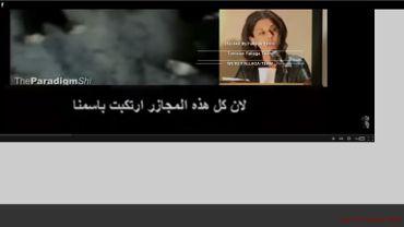 Le site Economie.wallonie.be hacké par des pirates tunisiens