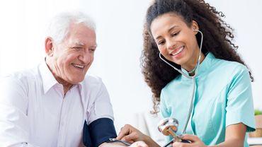 Cancers, diabètes, AVC: la bataille contre les maladies non transmissibles n'est pas gagnée
