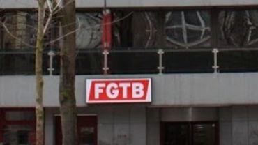 La FGTB Liège-Huy-Waremme appelle à son tour à la grève le 10 octobre