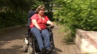 Un site d'annonces immobilières pour les personnes à mobilité réduite