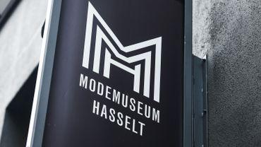 Le Musée de la mode de Hasselt