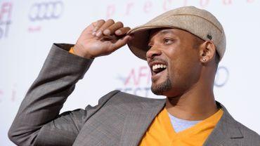 """Le succès de la série originale """"Prince of Bel-Air"""" tenait beaucoup au style de Will Smith"""