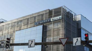 Blanchiment: le lanceur d'alertes de Danske Bank est un ex-cadre britannique