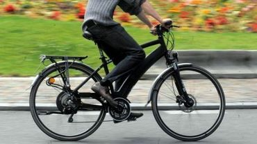 L'achat groupé de vélos électriques aura bien lieu mais l'avantage financier pour les Namurois a fondu de moitié... (illustration).