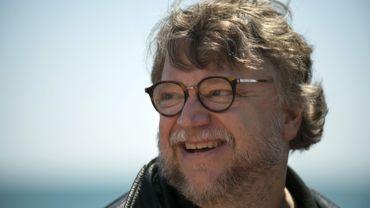 Guillermo del Toro va écrire une série pour Netflix