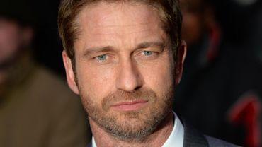 """Gerard Butler reprendra son rôle de Mike Banning pour un troisième épisode qui sortira en 2019 sous le titre """"Angel Has Fallen"""""""