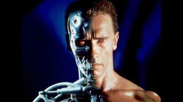 """""""La fabrique d'Arnold Schwarzenegger"""" : culte du corps et rêve américain"""